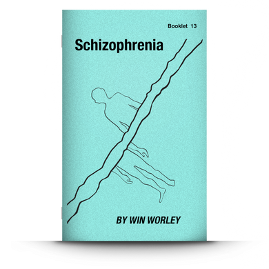 Booklet 13: Schizophrenia