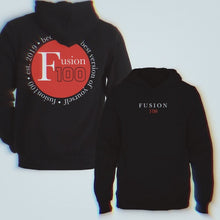 "Load image into Gallery viewer, Fusion ""Premium"" Hoodie"