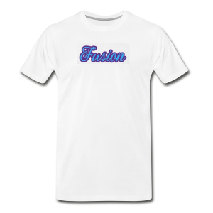 Limited Edition: White Short Sleeve T Shirt