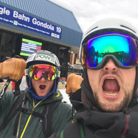 Thomas-and-Jack-After-Skinning-Opening-day-Vail