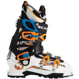 maestrale rs alpine touring boot
