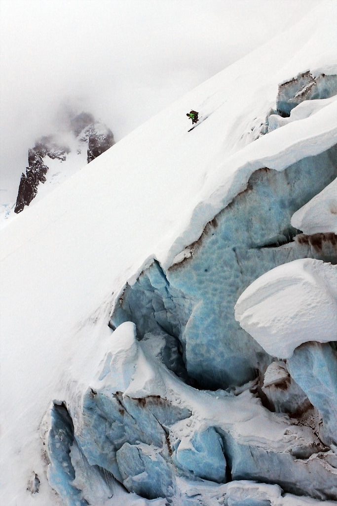 Art-Burrows-Steep-Face-Serac-Field