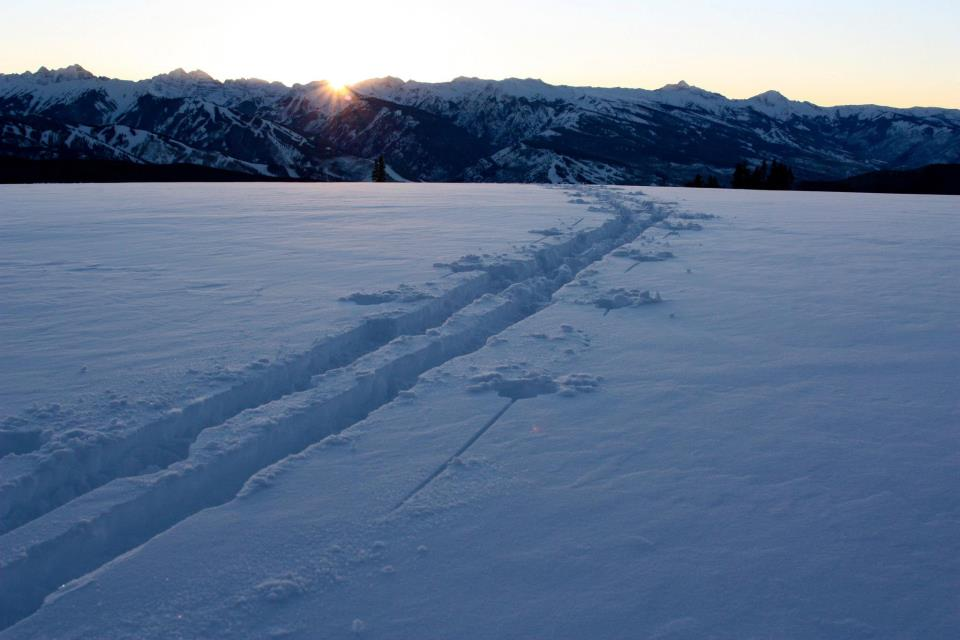 Fresh-Tracks-Sunset-Skin