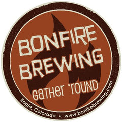 bonefire brewing