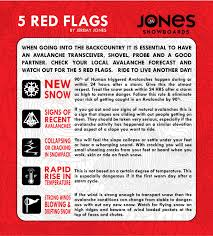 Cripple-Creek-Backcountry-Jones-Snowboards-Five-Red-Flags