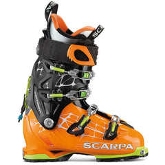scarpa freedom rs touring boot