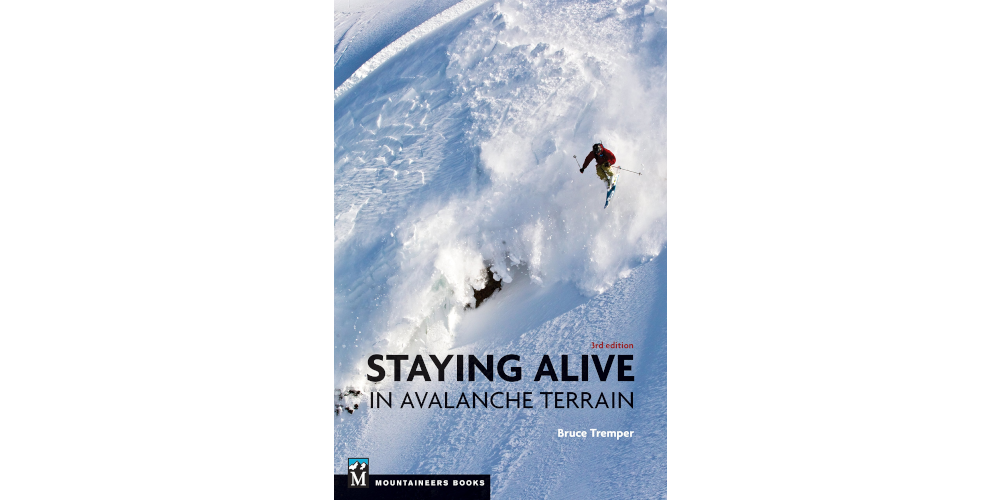 staying-alive-in-avalanche-terrain