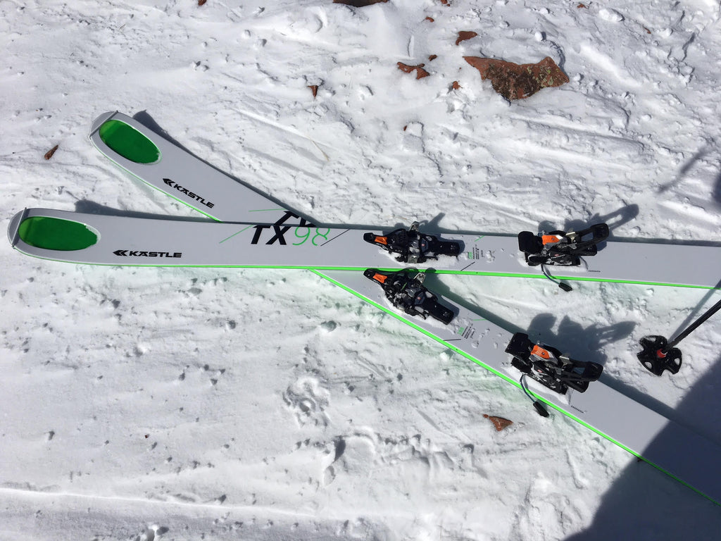 Cripple-Creek-Backcountry-Fritschi-Tecton-Kastle-Skis