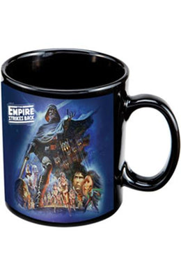 Tasse Empire Strike Back