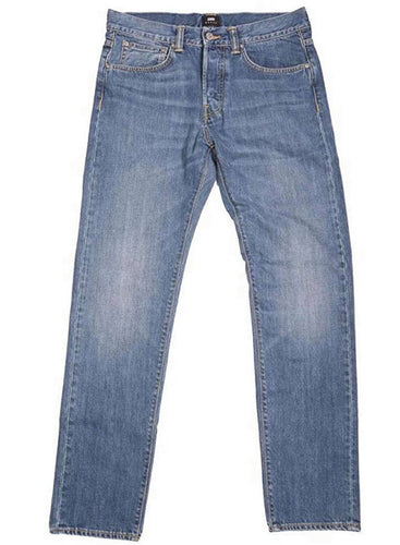 Jeans ed80
