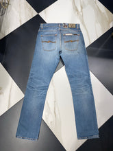 Load image into Gallery viewer, Jeans uomo
