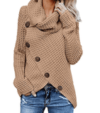Cardigan de Punto Casual - About U Spain