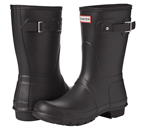 Botas de Lluvia Hunter - About U Spain