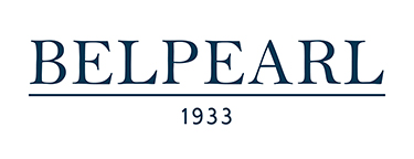 BELPEARL is a producer of fine pearl jewellery and cultivates rare pearls in pearling ventures that span the Pacific.
