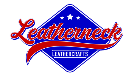Leatherneck Leathercrafts