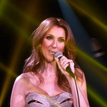 Load image into Gallery viewer, Céline Dion