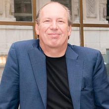 Load image into Gallery viewer, Hans Zimmer
