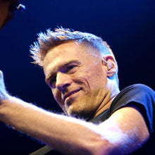 Load image into Gallery viewer, Bryan Adams - Shine A Light Tour