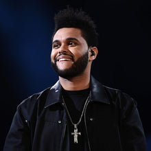 Load image into Gallery viewer, The Weeknd