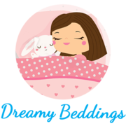 Dreamy Beddings