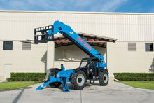 Load image into Gallery viewer, 56 ft, 10,000 lb, Diesel, Telehandler For Rent