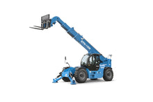 Load image into Gallery viewer, 56 ft, 12,000 lb, Diesel, Telehandler For Rent