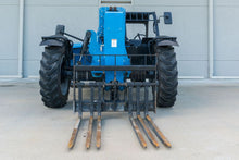 Load image into Gallery viewer, 36 ft, 6,000 lb, Diesel, Telehandler For Rent