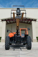 Load image into Gallery viewer, 42 ft, 6,000 lb, Diesel, Telehandler For Rent