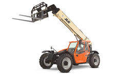 Load image into Gallery viewer, 44 ft, 8,000 lb, Diesel, Telehandler For Rent
