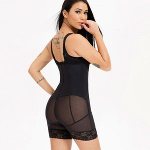 Waist Cincher - one+beau