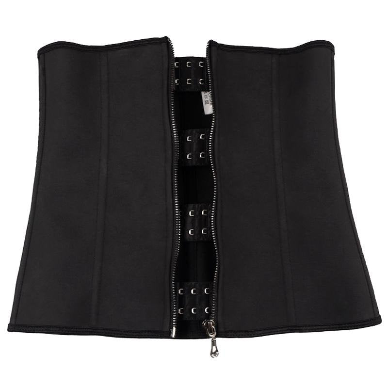 Waist Trainer Sexy Corsets - one+beau