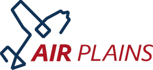 Air Plains
