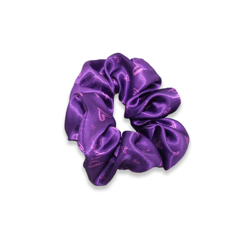 Jewel BBY Scrunchie Set