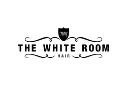 Shop The White Room