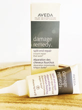 Load image into Gallery viewer, Aveda Damage Remedy 30ml