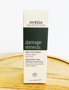 Aveda Damage Remedy 30ml