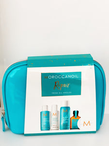 Moroccanoil Repair All Angles
