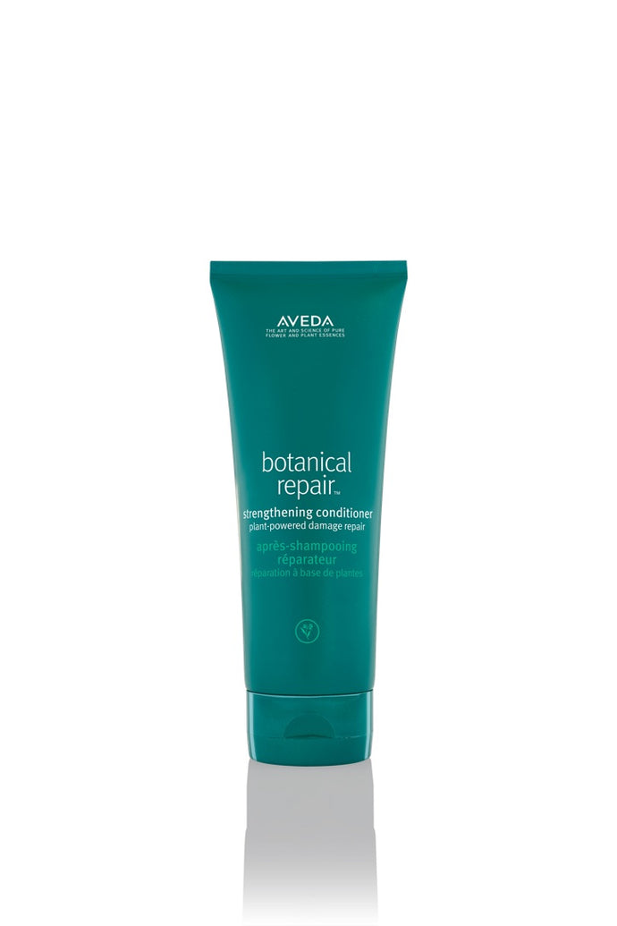 Aveda Botanical repair -  Conditioner
