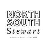 North South Stewart