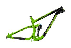 Transition patrol 27.5 talla M alloy