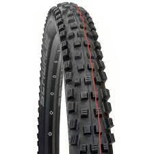 schwalbe magic mary bikepark 26x2.35