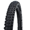 Neumatico schwalbe magic mary 29 bikepark 29x2.4