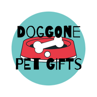 Doggone Pet Gifts