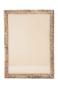 Frame with Scales - Large