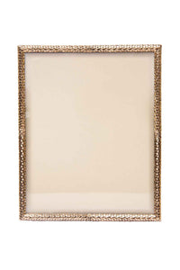 Frame with Scales - Small