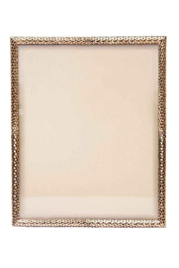 Frame with Scales - Medium