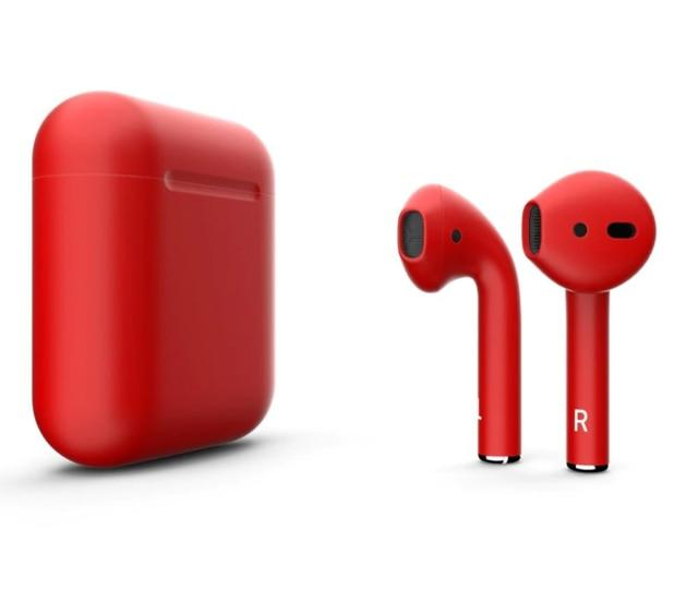 i12 TWS  Airpods