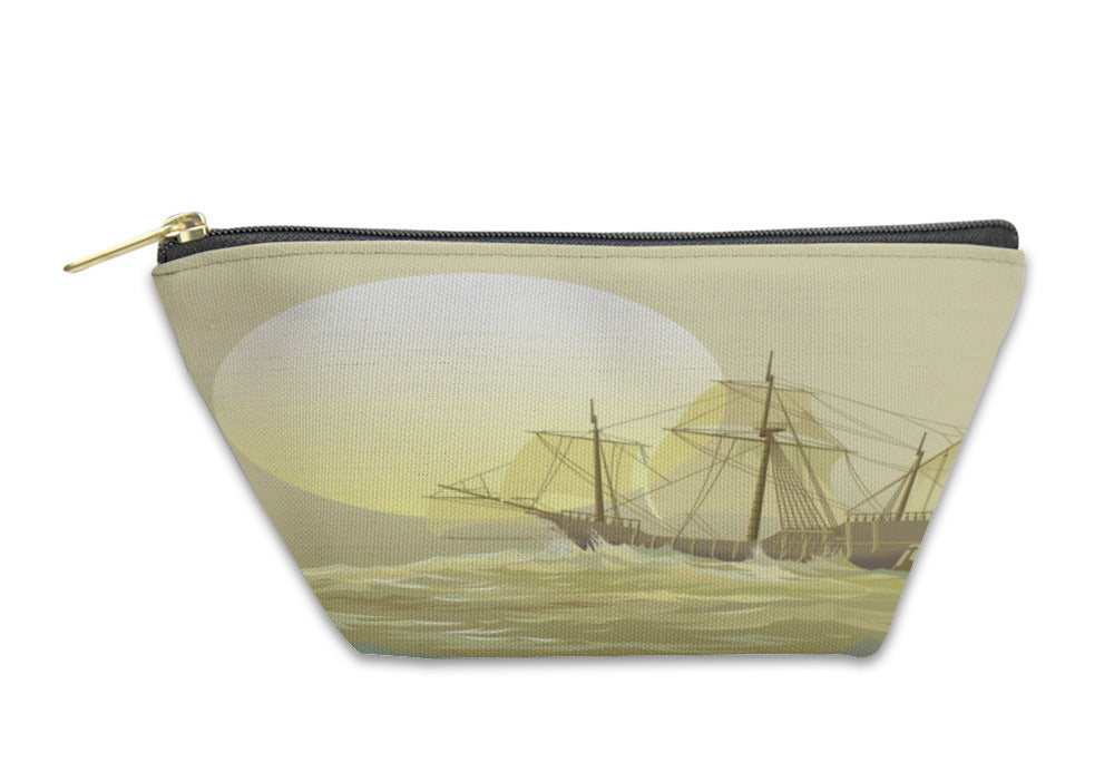 Accessory Pouch, Caravel Santa Maria-BUYALL20