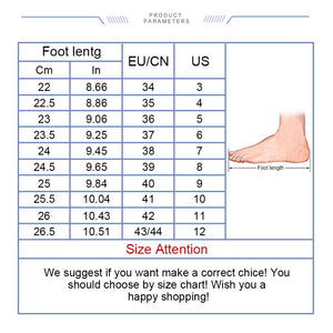 Women Flat shoes Summer Vulcanized shoes Solid Color Thick Bottom Women's Sandals Fashion Tassel Casual Style  Women's Shoes