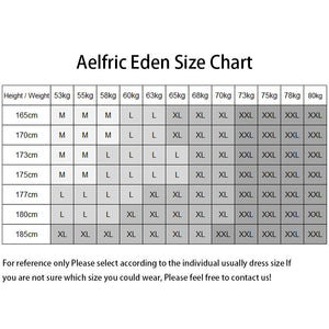 Aelfric Eden Hip Hop Smoking Printed T Shirts Hip Hop Casual Cotton Tops Tees Men Summer Streetwear Skateboards Tshirt RN02